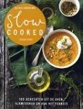 Bekijk details van Slow cooked