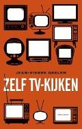 Bekijk details van Zelf tv-kijken