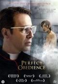 Bekijk details van Perfect obedience