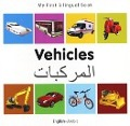 Bekijk details van Vehicles