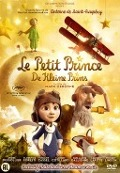 Bekijk details van Le petit prince