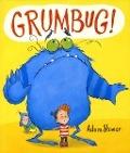 Bekijk details van Grumbug!