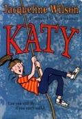 Bekijk details van Katy