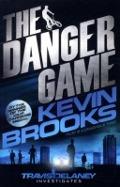 Bekijk details van The danger game