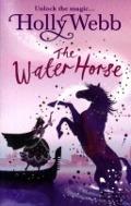 Bekijk details van The water horse