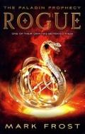 Bekijk details van Rogue