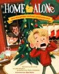 Bekijk details van Home alone™