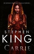 Bekijk details van Carrie