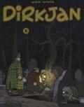 Bekijk details van Dirkjan; 18