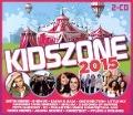 Bekijk details van Kidszone 2015