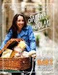 Bekijk details van Het Italiaanse bakboek van Sarena Solari