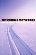 Bekijk details van The scramble for the poles