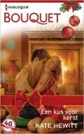 Bekijk details van Een kus voor Kerst