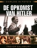 Bekijk details van De opkomst van Hitler