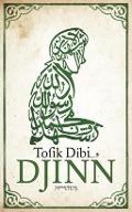 Bekijk details van Djinn