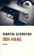 Bekijk details van Den Haag