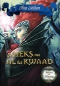 Bekijk details van De Heks van Al het Kwaad