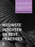 Bekijk details van Nieuwste inzichten en best practices