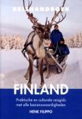Bekijk details van Reishandboek Finland