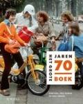 Bekijk details van Het grote jaren 70 boek