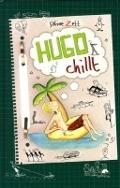 Bekijk details van Hugo chillt