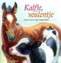 Bekijk details van Kalfje, veulentje