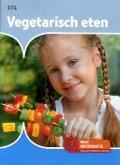 Bekijk details van Vegetarisch eten