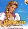 Bekijk details van Rapunzel
