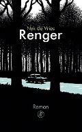 Bekijk details van Renger