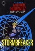 Bekijk details van Stormbreaker