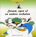 Bekijk details van Sesam, open u! en andere verhalen