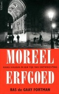 Bekijk details van Moreel erfgoed