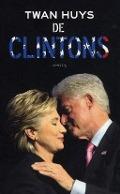 Bekijk details van De Clintons