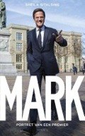 Bekijk details van Mark