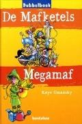 Bekijk details van De Mafketels & Megamaf