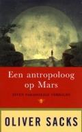 Bekijk details van Een antropoloog op Mars