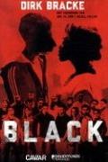 Bekijk details van Black + Back