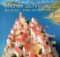 Bekijk details van Michiel Schrijver
