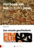 Bekijk details van Het boek van het gedrukte boek