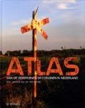 Bekijk details van Atlas van de verdwenen spoorlijnen in Nederland