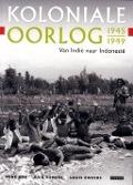 Bekijk details van Koloniale oorlog
