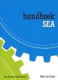 Bekijk details van SEA