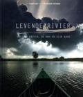 Bekijk details van Levende rivier