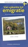 Bekijk details van Van vakantie tot emigratie