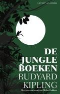 Bekijk details van De jungleboeken