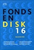 Bekijk details van FondsenDisk 2016