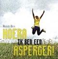 Bekijk details van Hoera, ik ben een asperger!