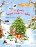 Bekijk details van Het grote kerstwenswonder