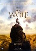 Bekijk details van The last wolf