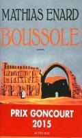 Bekijk details van Boussole